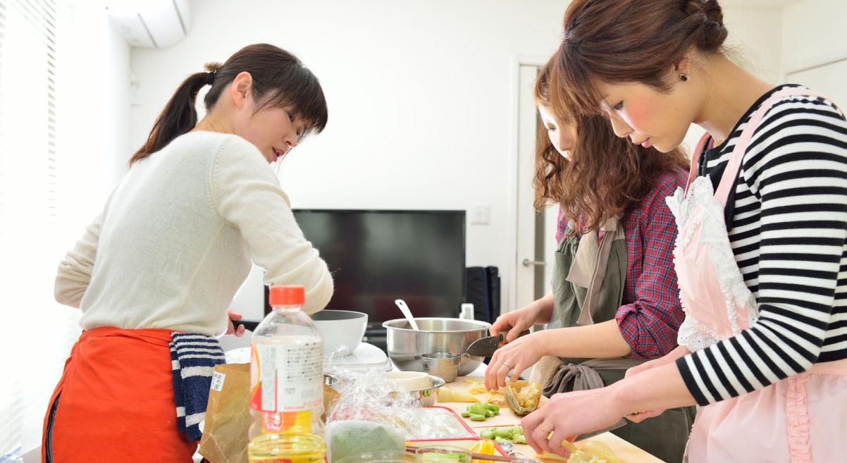 お料理教室|沖縄ガス株式会社 - okinawagas.co.jp