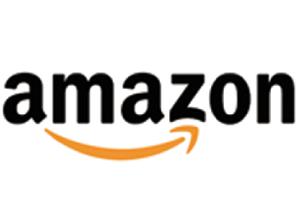 スペなびオンライン予約システムのリリース記念として口コミ投稿キャンペーンを実施|アマゾンギフト
